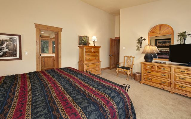 Tennis Townhomes Condo # 1322 - photo 21