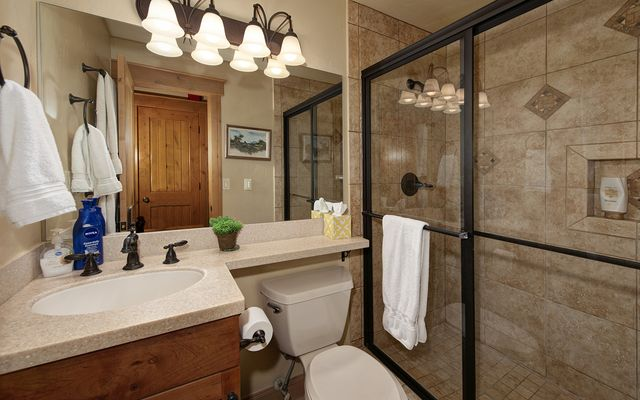 Tennis Townhomes Condo # 1322 - photo 25
