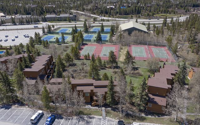 440 Tennis Club Road # 1322 - photo 5