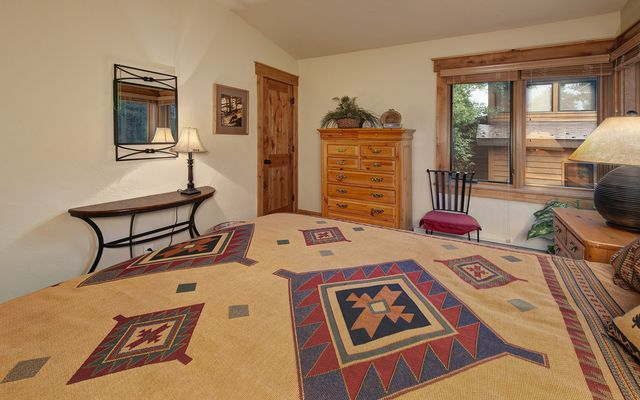 Tennis Townhomes Condo # 1322 - photo 7