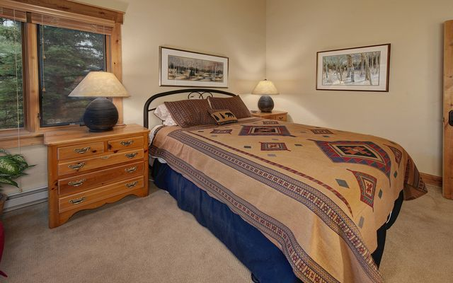 Tennis Townhomes Condo # 1322 - photo 8