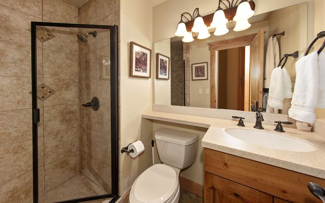Tennis Townhomes Condo # 1322 - photo 9