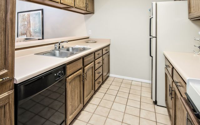 4682 Meadow Drive # h27 - photo 4