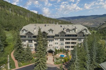 50 Scott Hill Road # 301 Beaver Creek, CO 81620