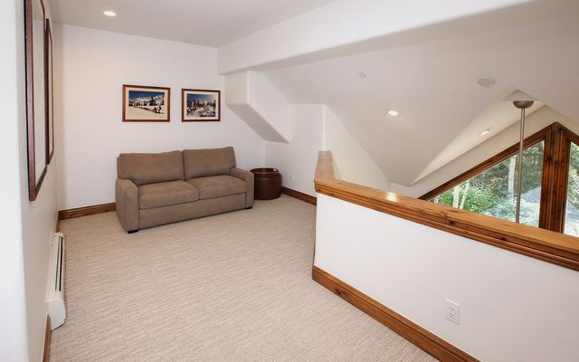 595 Sawatch Drive # b2 - photo 10
