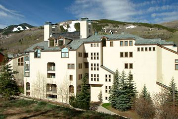 180 Offerson Road # 2 Beaver Creek, CO
