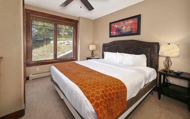 Crystal Peak Lodge Condos # 7000 - photo 12