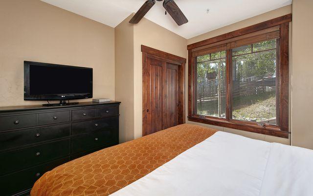 Crystal Peak Lodge Condos # 7000 - photo 13