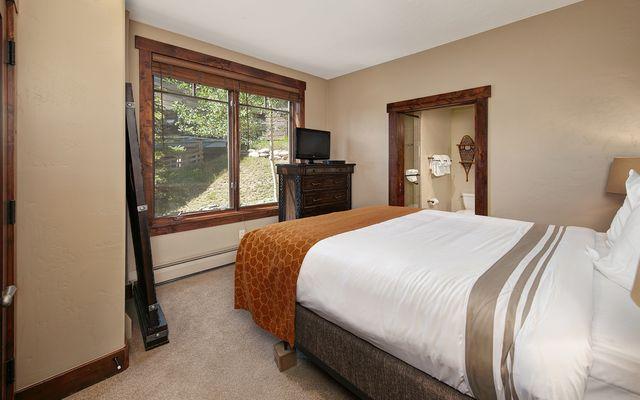 Crystal Peak Lodge Condos # 7000 - photo 17