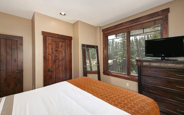 Crystal Peak Lodge Condos # 7000 - photo 19