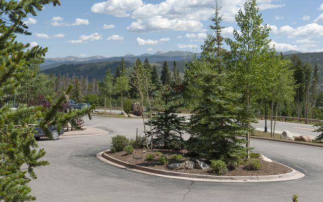 Crystal Peak Lodge Condos # 7000 - photo 24