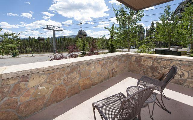Crystal Peak Lodge Condos # 7000 - photo 25