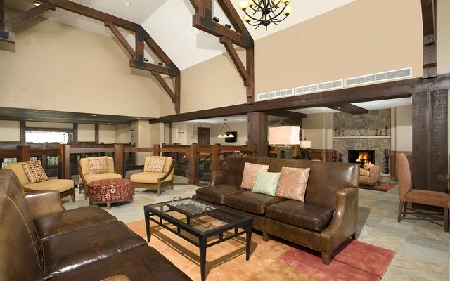 Crystal Peak Lodge Condos # 7000 - photo 28