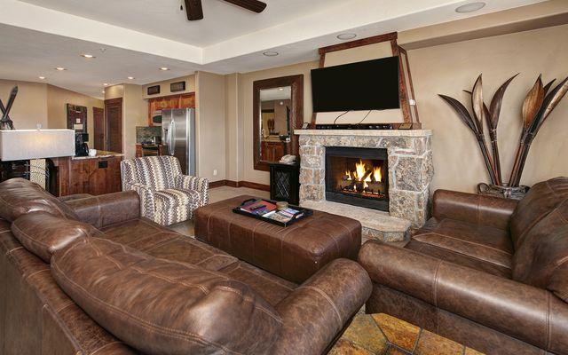 Crystal Peak Lodge Condos # 7000 - photo 3