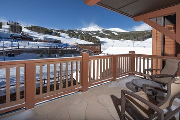 1521 Ski Hill ROAD # 8301 BRECKENRIDGE, Colorado