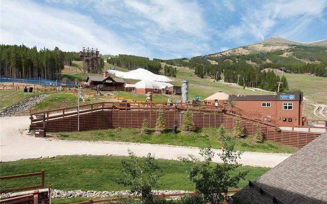 One Ski Hill Place # 8301 - photo 28