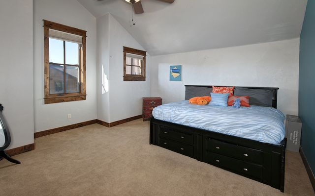 80 Mule Deer Court - photo 13