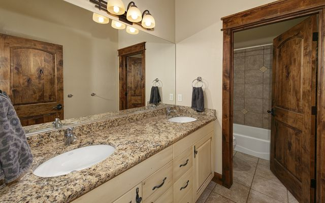 80 Mule Deer Court - photo 14