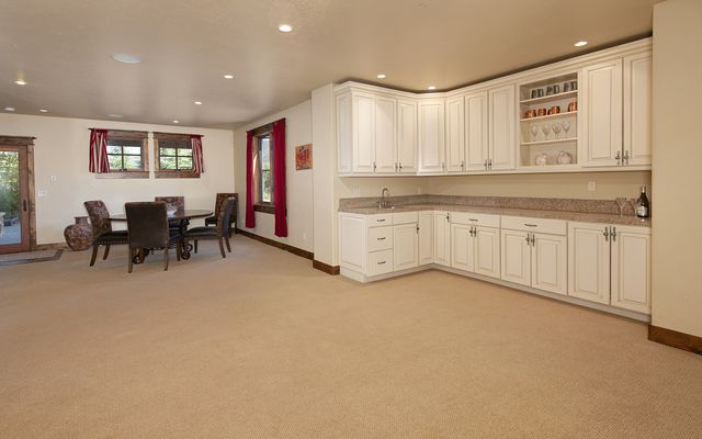 80 Mule Deer Court - photo 21