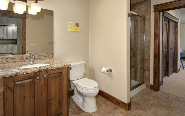 80 Mule Deer Court - photo 24