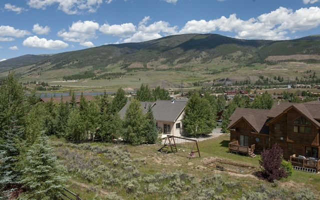 80 Mule Deer Court - photo 33