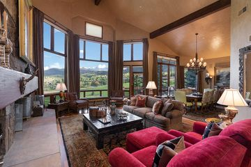 147 Saddle Ridge Road Edwards, CO 81632