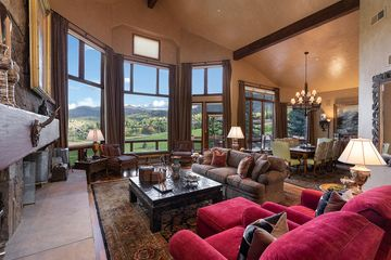 147 Saddle Ridge Road Edwards, CO