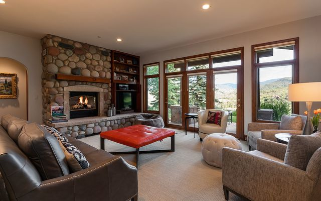 147 Saddle Ridge Road - photo 1