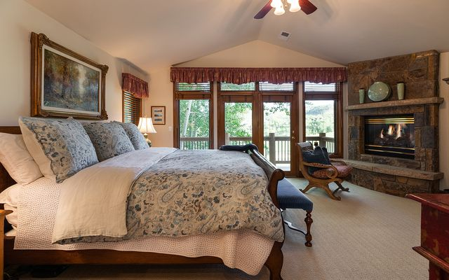 147 Saddle Ridge Road - photo 6