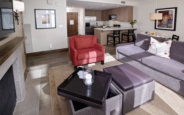 Westin Riverfront Resort And Spa # 307 - photo 3