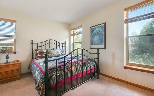Lookout Ridge Townhomes # 144 - photo 13