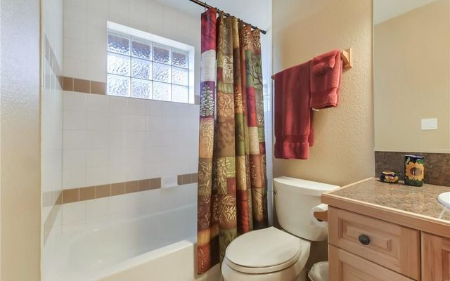 Lookout Ridge Townhomes # 144 - photo 15
