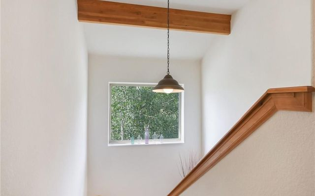 Lookout Ridge Townhomes # 144 - photo 17