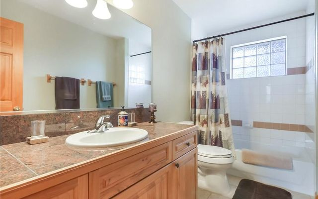 Lookout Ridge Townhomes # 144 - photo 21
