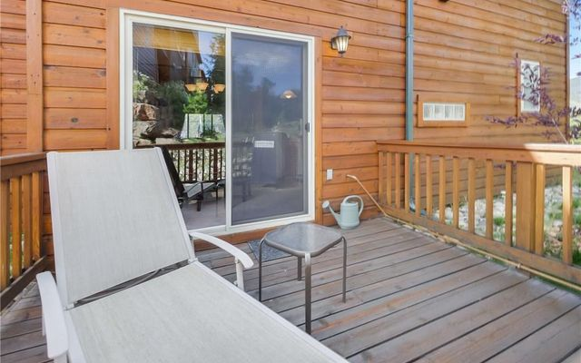 Lookout Ridge Townhomes # 144 - photo 24