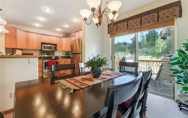 Lookout Ridge Townhomes # 144 - photo 30