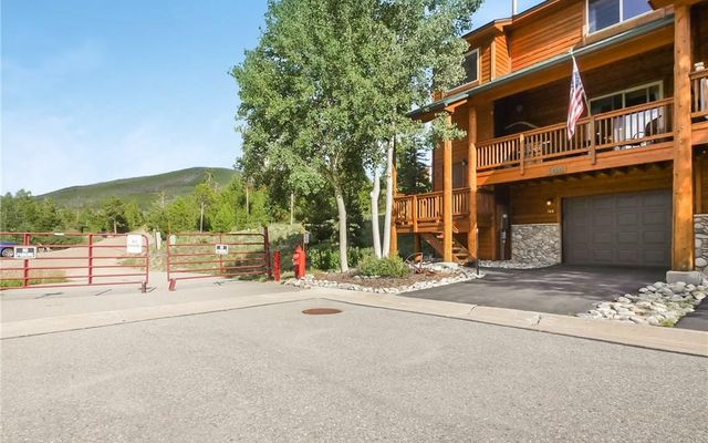 Lookout Ridge Townhomes # 144 - photo 32
