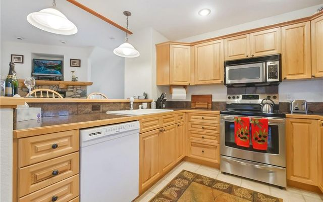 Lookout Ridge Townhomes # 144 - photo 9