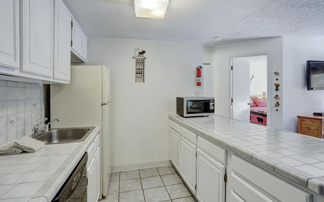 Trails End Condo # 208 - photo 10