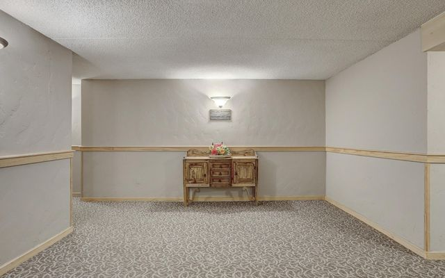 Trails End Condo # 208 - photo 29