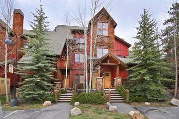 27 Lake Ridge CIRCLE # 1842 KEYSTONE, Colorado 80435