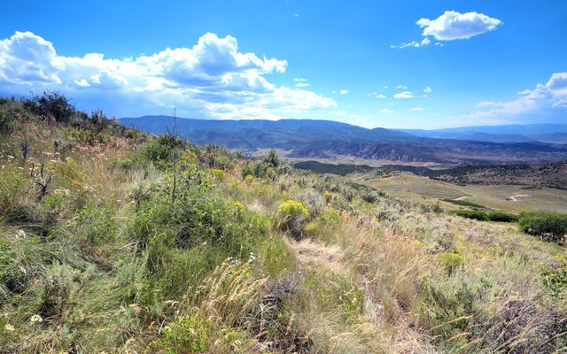 179 Summit Springs Road Edwards, CO 81632