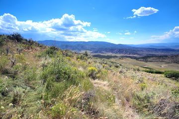 179 Summit Springs Road Edwards, CO