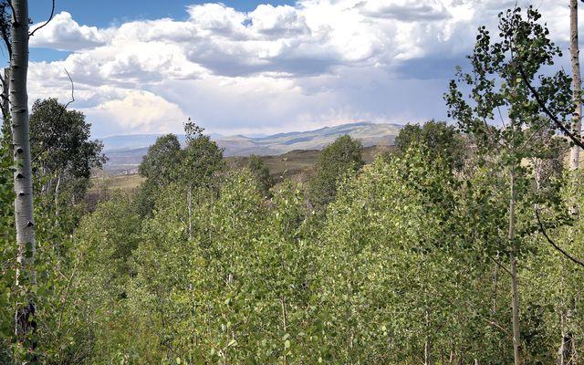 179 Summit Springs Road - photo 1