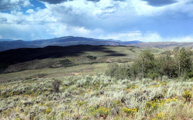 179 Summit Springs Road - photo 8