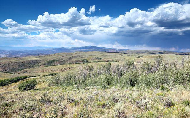 179 Summit Springs Road - photo 9