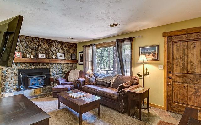 128 Starlit Lane - photo 4