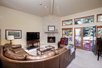 2675 Kinnikinnick Road Vail, CO