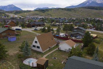 325 Tanglewood LANE SILVERTHORNE, Colorado