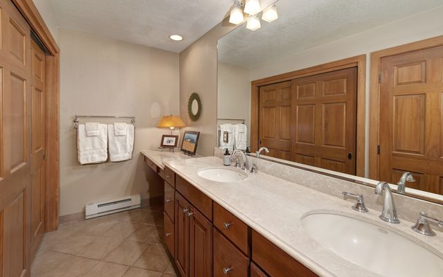 Willows Condo # 1703 - photo 15